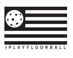 IPLAYFLOORBALL